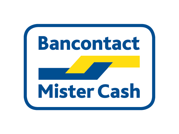 mistercash betaling